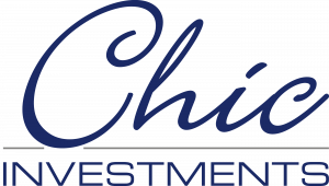 CHIC INVESTMENTS